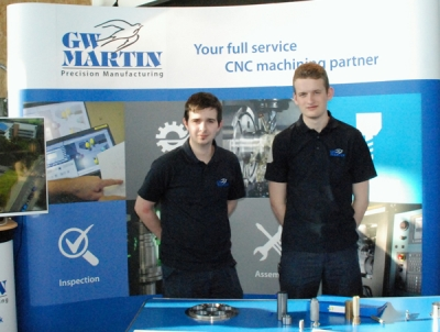 STEM Apprenticeships Fair